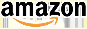 Amazon-Logo1-300x100
